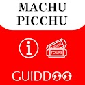 Machu Picchu Tours - Lima Peru icon