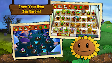 Plants vs. Zombies FREEのおすすめ画像3
