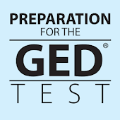 MHE Preparation for GED® Test