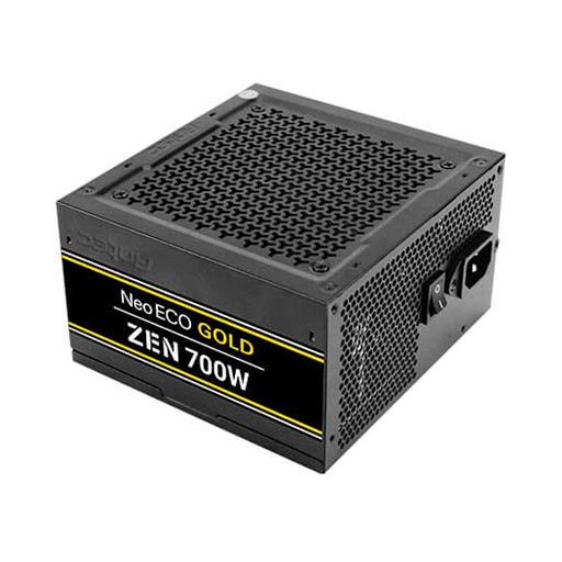 Antec-NE700G-Zen--80Plus-Gold-2.jpg