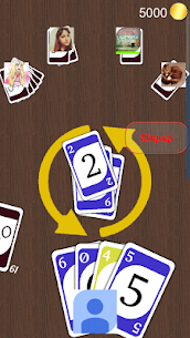 One online (Crazy Eights) App Latest Version  Download For Android 10