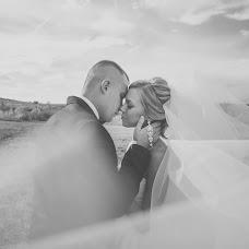 Wedding photographer Andrey Nikolaev (andrej-nikolaev). Photo of 04.04.2016