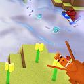 Pixelmon Craft 2 icon