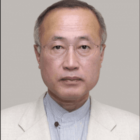 有田芳生、「執行にかかわった人間の倫理にひっかかる」オウム死刑囚らの執行に再び苦言をネットからは呆れ声が相次ぐ
