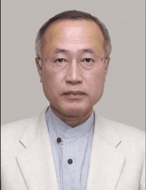 有田芳生、政府の北朝鮮問題の対応に苦言も批判の声が殺到「なぜ北朝鮮の立場からいつも物を言うんですか?」