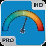 Test Speed 3G 4G WIFI 1.4.8 Apk