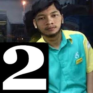 Amran Fans 2