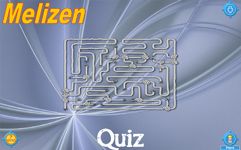 Download Quiz For PC Windows and Mac apk screenshot 1