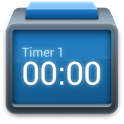 Tiny Stopwatch icon