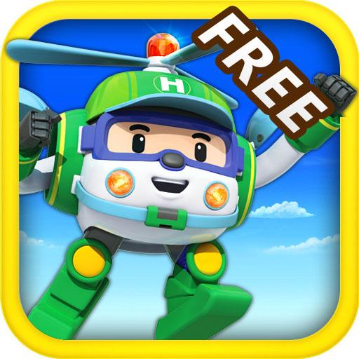 Flying Helly    lite file APK for Gaming PC/PS3/PS4 Smart TV