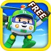 Flying Helly lite APK