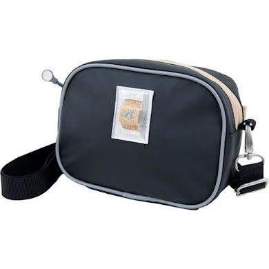 Detours Day Pass Handlebar Bag