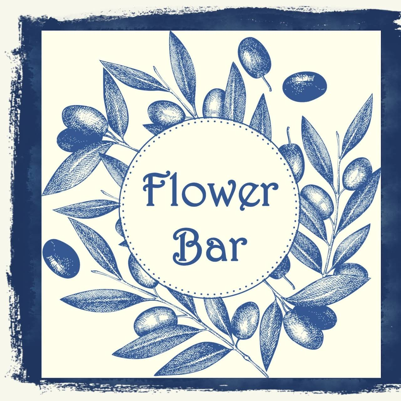 Flower Bar - Florist in Brick