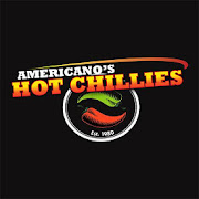 Hot chillies Coatbridge‏