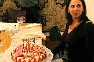 Photo: Happy birthday, Ruth!