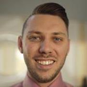 Dallas Adams Mortgage App