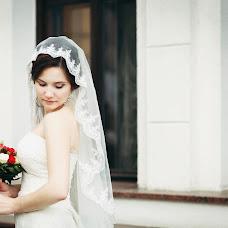 Wedding photographer Anna Abramova (Tais). Photo of 06.10.2015