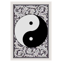Tao Oracle Cards icon