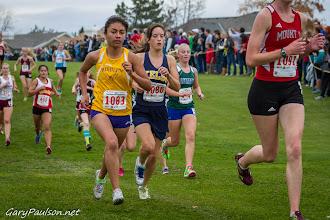 Photo: 3A Girls - Washington State  XC Championship   Prints: http://photos.garypaulson.net/p914422206/e4a06f4e4