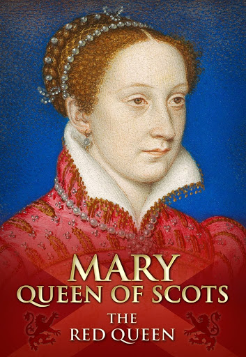 The Top 9 Movies & TV Shows About Mary, Queen Of Scots