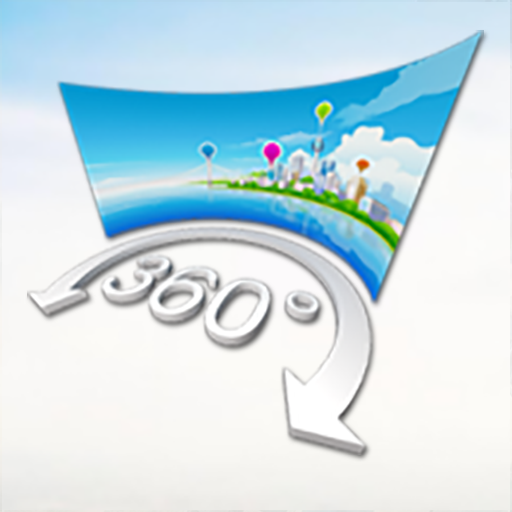 Virtual Tour 360 for Unity5