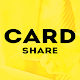 Download CardShare: business card holder For PC Windows and Mac