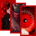 Uchiha HD Wallpapers icon