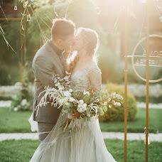 Wedding photographer Dmitriy Romanov (DmitriyRomanov). Photo of 06.09.2017