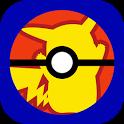 Tip for PokemonGo - Pokemon Go icon