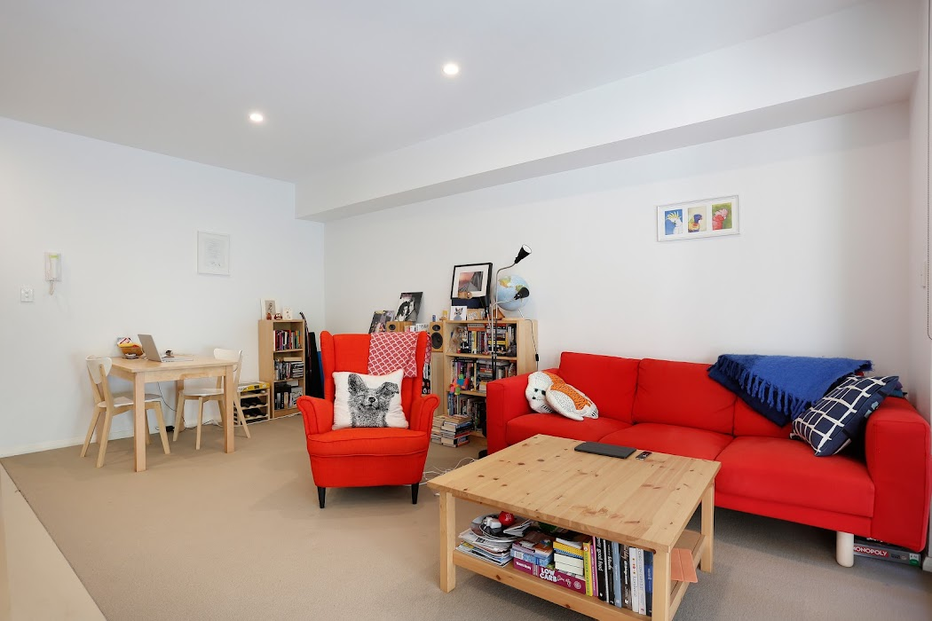 Main photo of property at 307C/359 Illawarra Road, Marrickville 2204