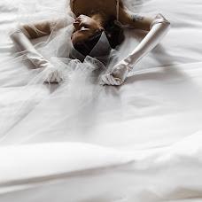 Svadobný fotograf Egor Zhelov (zhelov). Fotografia publikovaná 09.06.2019