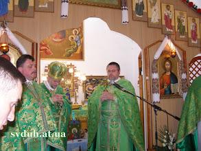 Photo: 07.06 празник нашої парафії
