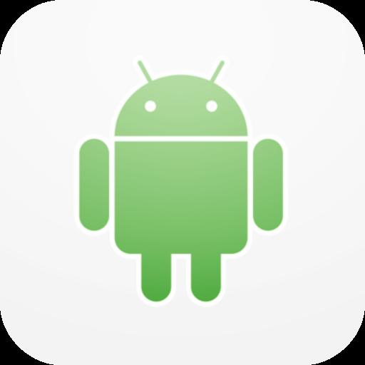 Baixar Gerenciador De Aplicativo para Android