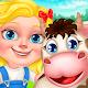 Granny's Farm: Free Match 3 Game (game)