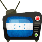 TV Local Honduras icon