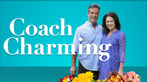 Coach Charming thumbnail