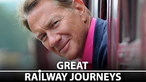 Great Railway Journeys thumbnail