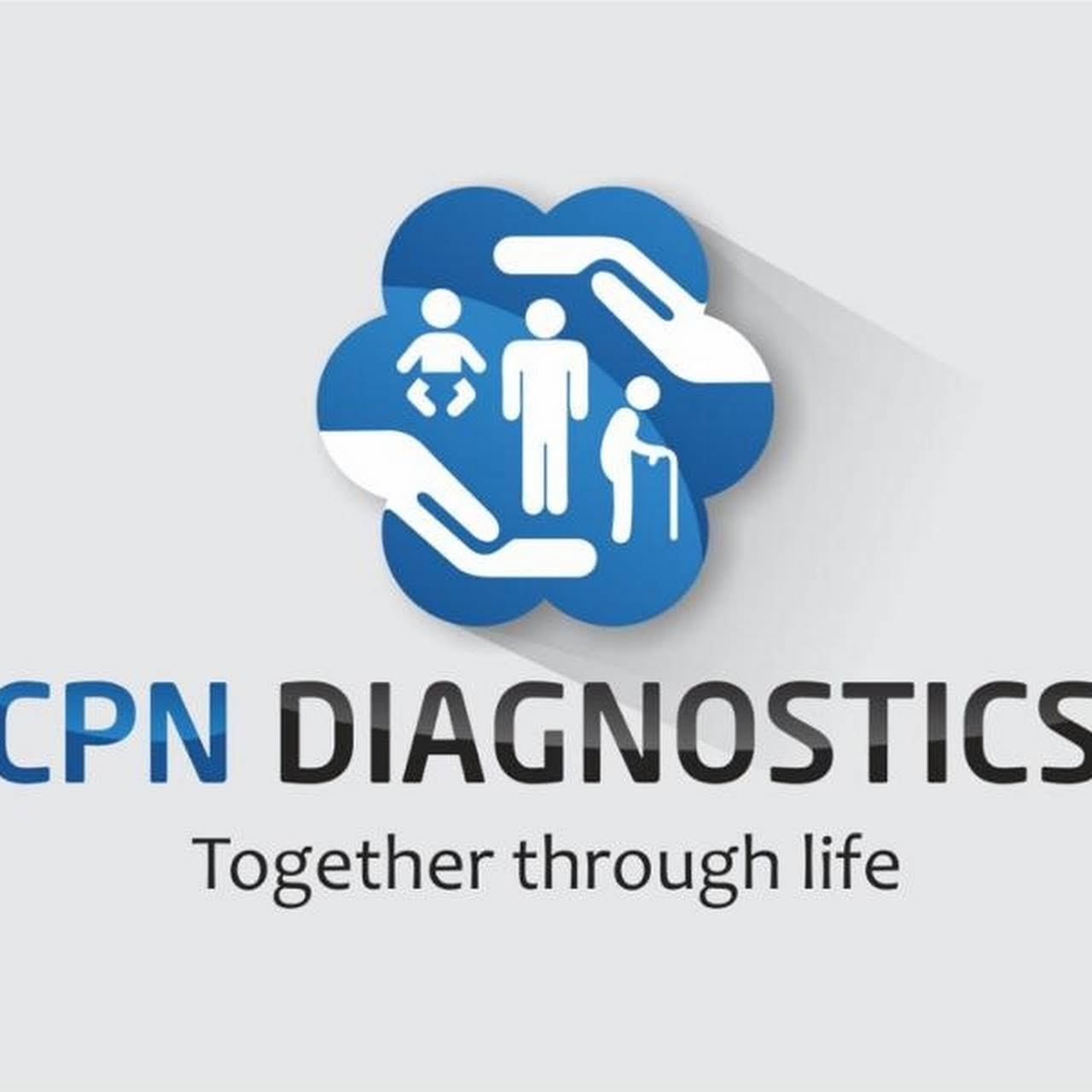 CPN Diagnostics - Medical Diagnostic Imaging Center in Rangpo