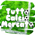 Tutto Calci.. file APK for Gaming PC/PS3/PS4 Smart TV