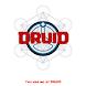 DRUID Impairment Evaluation App--marijuana driving