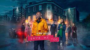 Save Me Too thumbnail