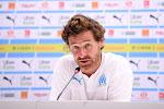 """🎥 André Villas-Boas neemt ontslag bij Olympique Marseille na komst van ongewenste speler: """"Er is geraakt aan mijn vakkundigheid"""""""