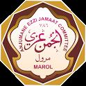 Marol App icon
