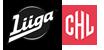Liiga ja CHL