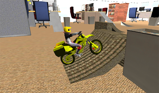 Office-Motorbike-Simulator-3D 11