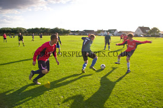 Photo: FOOTY ACTION