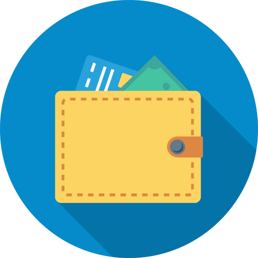 Make Wallet Apps (apk) free download for Android/PC/Windows