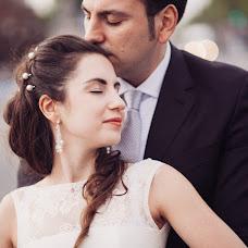 Wedding photographer Katalin Vutkarev (Catalin). Photo of 29.05.2014