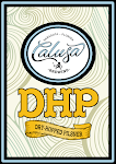 Calusa Dhp (Mosaic & Saaz)