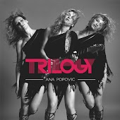 Trilogy (Full Album)